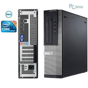 Computador Dell Optiplex 7010
