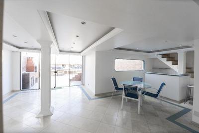 Apartamento No 3º Andar Com 4 Dormitórios E 3 Garagens - Id: 892931674 - 231674