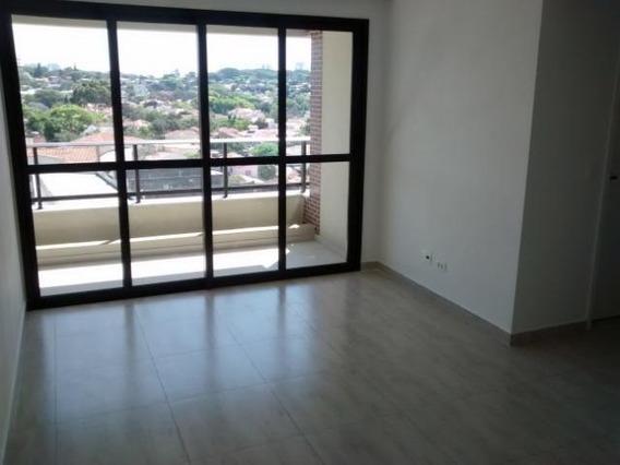 Apartamento Em Lapa, São Paulo/sp De 63m² 2 Quartos Para Locação R$ 2.300,00/mes - Ap303446