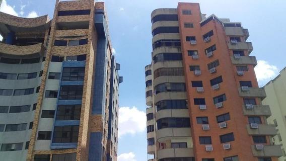 Apartamento En Venta El Bosque 20-10158 Aaa 0424-4378437