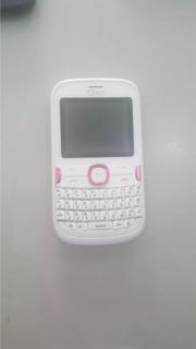 Celular Ipro Venus Bateria Ruim Os 001