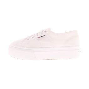 Superga 2790 Acotw Linea Up And Down Blanca-440