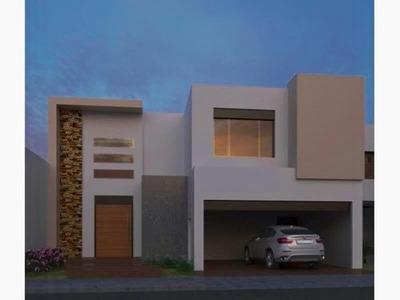 Casa En Venta En Quintas San Isidro, Torreón