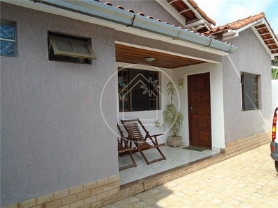 Casa - Ref: 820196
