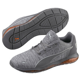 Tenis Puma Cell Ultimate Knit