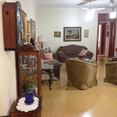 Venda Apartamento Sao Jose Do Rio Preto Vila Imperial Ref: 7 - 1033-1-760080