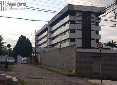 Sala Comercial - Sa00037 - 2318592