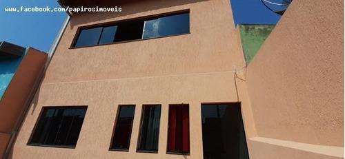 Casa Para Venda, Dr. Laurindo, 3 Dormitórios, 1 Suíte, 4 Banheiros, 5 Vagas - 782_1-1813772