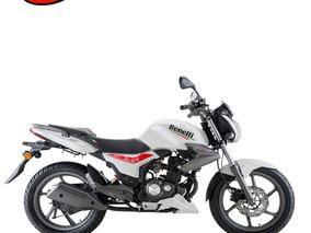 Moto Benelli Tnt 15 0km - Lavalle Motos