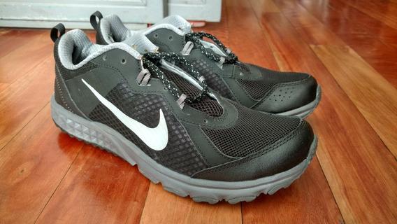 Zapatillas Nike Wild Trail Original. Hombre