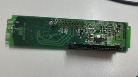 Adaptador Conversor Fiber Channel Para Sata Pn:250-114-900a