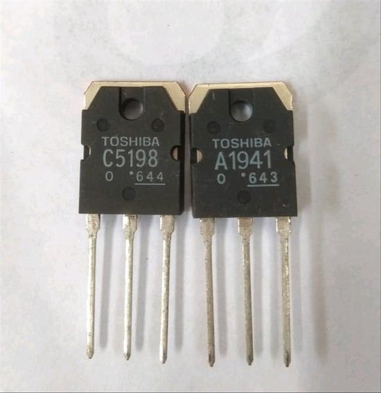 Steck silenciador con stecknippel steckverschraubung Steck pezones como CI
