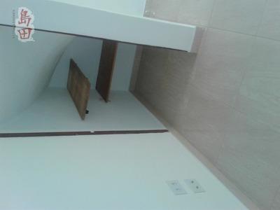 Casa Para Aluguel, 1 Dormitórios, Ipiranga - São Paulo - 2881
