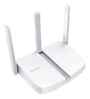 Router Mercusys MW305R Blanco