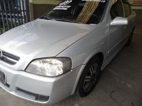 Chevrolet Astra 2.0 8v Cd 5p