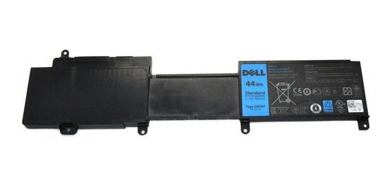Bateria Original Dell Inspiron 14z 5423 2njnf Tpmcf Original