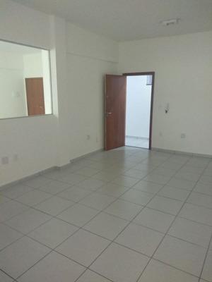 Loja Para Alugar No Gloria Em Belo Horizonte/mg - 5894