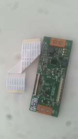 T-com Semp 32l2400
