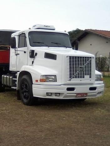Volvo N10