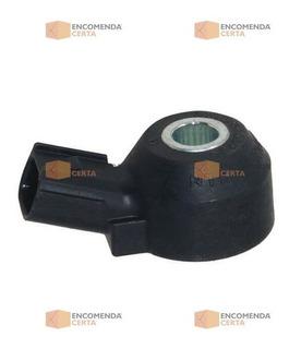 Sensor Detonação Original Ntk Honda Todos Modelos 2012-2018
