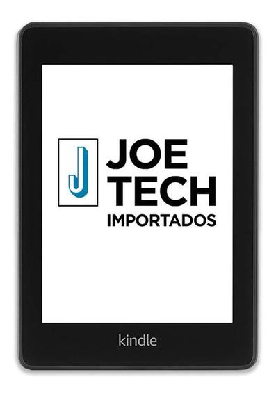 Digital Novo Kindle Lançamento