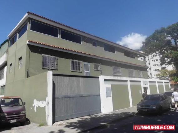 Casas En Venta, Urb. Campo Claro 19-4760