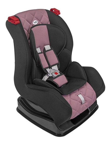 Cadeira Para Auto Cadeirinha Tutti Baby Atlantis Até 25kg