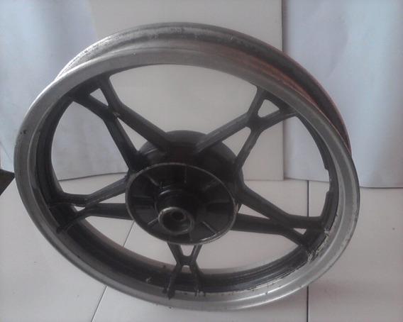 Roda Traseira Suzuki Intruder 125