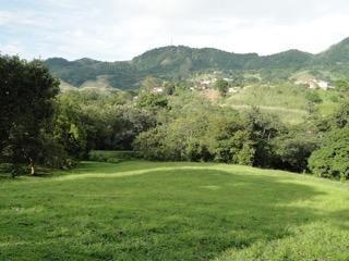 Vendo Terreno #19-3370 **hh** En Las Cumbres