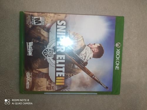 Juego De Xbox