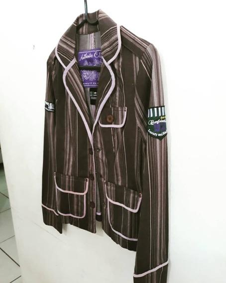 Mini Blazer, Marca Colcci