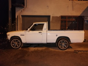 Chevrolet 1980 Perfecto Estado