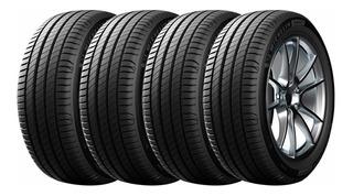 Kit X4 Neumaticos 235/55r17 103y Michelin Primacy 4 Cuotas