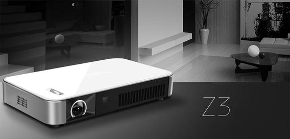 Holight Xgimi Z3 Projetor Portátil