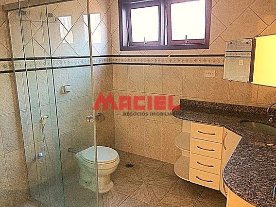 Venda Casa Cond. Fechado Sao Jose Dos Campos Morada Da Serra - 1033-2-28385