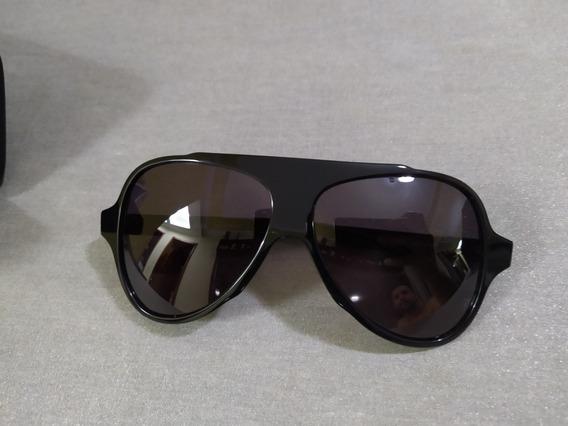 Óculos Osklen