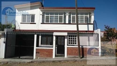 Casa - El Pedregal
