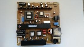 Placa Fonte Samsung Pl50c450b1
