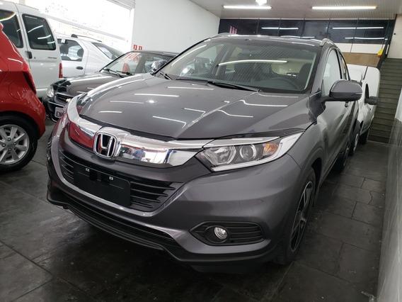 Honda Hr-v 1.8 Exl Flex Aut