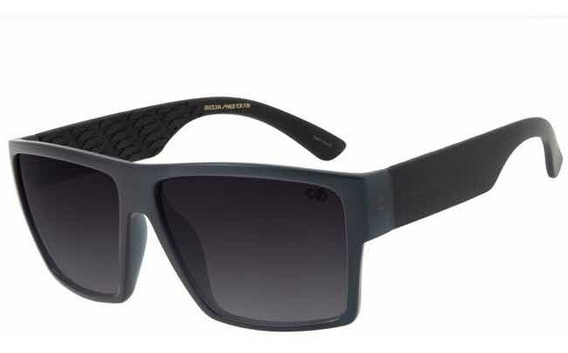 Óculos De Sol Chillis Beans Mascolino