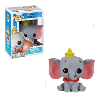 Funko Pop Disney - Dumbo 50
