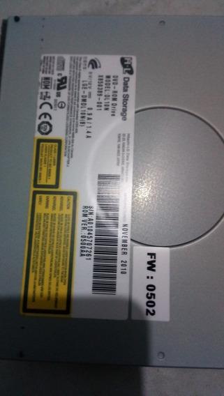 Gaveta Xbox 360 Semi Nova Hitachi Dl10n