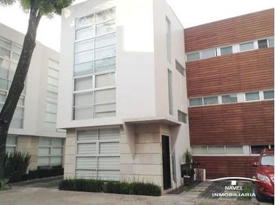 Excelente Casa En Condominio Horizontal, Cav-3687