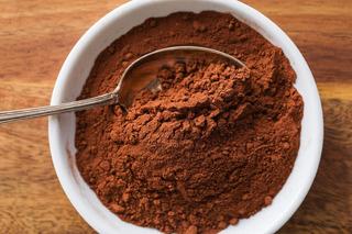 Cacao , Chocolate Alcalino , Cocoa Pura De Brasil 1kg
