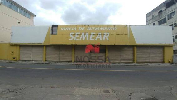 Lojão Comercial - Lo0003