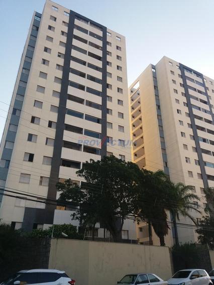 Apartamento À Venda Em Bonfim - Ap275211
