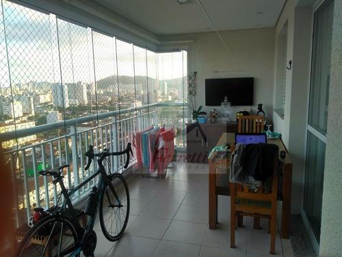 Apartamento-padrao-para-venda - 1341
