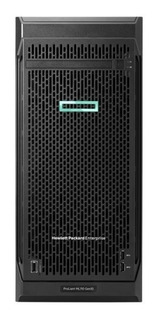 Servidor Hp Proliant Ml110 Gen10 3204 1p 16 Gb 4tb 550w