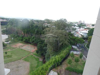 Apartamento À Venda Em Jardim Chapadão - Ap003866