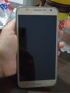 Samsung Galaxy J7 Funcionando Perfeitamente